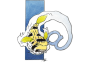 informatique:openbsd:ah:diodonbsdheader.png