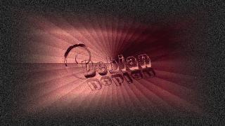 7AzLF92Td.Fond_d_ecran_Debian13.s.png