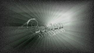 7AzKDnaO1.Fond_d_ecran_Debian6.s.png