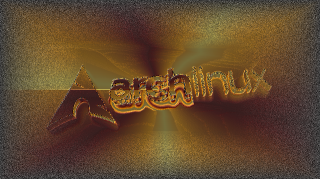 7AxmUpWEn.Fond_cran_Archlinux_11.s.png
