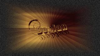 7AzLHRQXP.Fond_d_ecran_Debian14.s.png