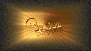 7AAynQIDf.Fond_d_ecran_Debian17.s.png