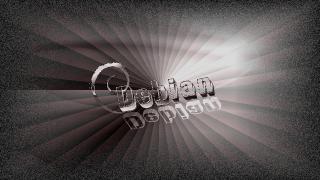 7AAyPt1PX.Fond_d_ecran_Debian25.s.png