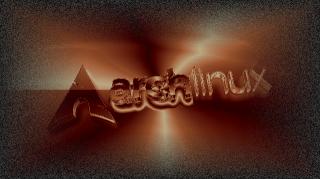 7Axn5rOWK.Fond_cran_Archlinux_17.s.png
