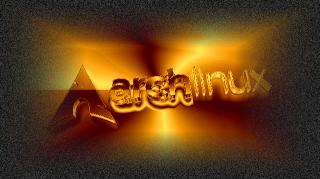 7AxmW4CjT.Fond_cran_Archlinux_12.s.png
