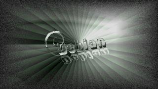 7AzKzHoGV.Fond_d_ecran_Debian5.s.png
