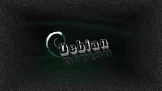7AzKq2rgo.Fond_d_ecran_Debian1.s.png