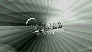7AzKufSYu.Fond_d_ecran_Debian3.s.png