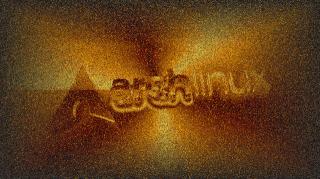 7AxmRSg5i.Fond_cran_Archlinux_10.s.png