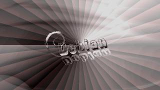 7AzLtWqxX.Fond_d_ecran_Debian9.s.png