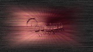 7AAyITr1s.Fond_d_ecran_Debian23.s.png