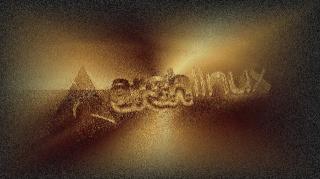 7Axn0i35I.Fond_cran_Archlinux_14.s.png