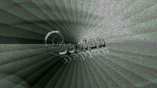 7AzKxpwsy.Fond_d_ecran_Debian4.s.png