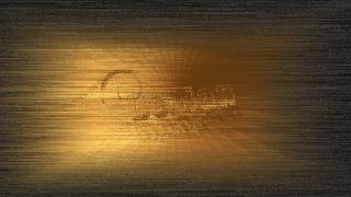 7AAyAbC9A.Fond_d_ecran_Debian21.s.png