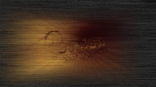 7AAyFNZks.Fond_d_ecran_Debian22.s.png