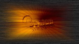 7AAyuxqx0.Fond_d_ecran_Debian19.s.png