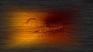 7AAyrI9gY.Fond_d_ecran_Debian18.s.png