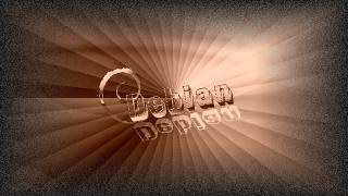 7AAyW9xTE.Fond_d_ecran_Debian27.s.png