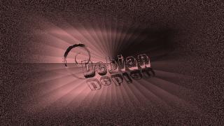 7AzLNZGUS.Fond_d_ecran_Debian16.s.png