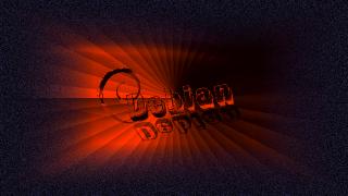 7AzLzMq9M.Fond_d_ecran_Debian11.s.png