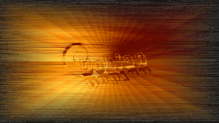 7AAySuXzg.Fond_d_ecran_Debian26.s.png